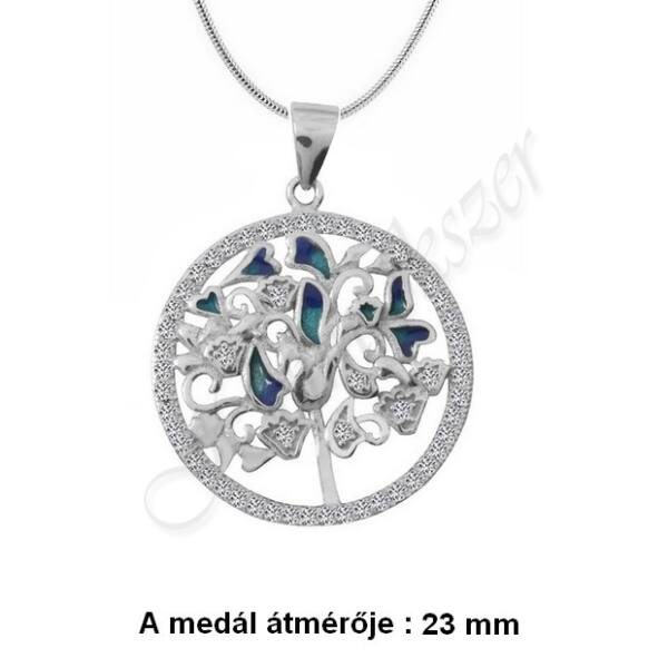 eletfa_medal_nyaklanccal_zomancozott_heim_ekszer_webaruhaz_691517111