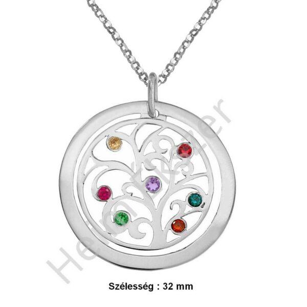 eletfas-csakra-medal-nyaklanccal-heim-ekszer-webaruhaz6