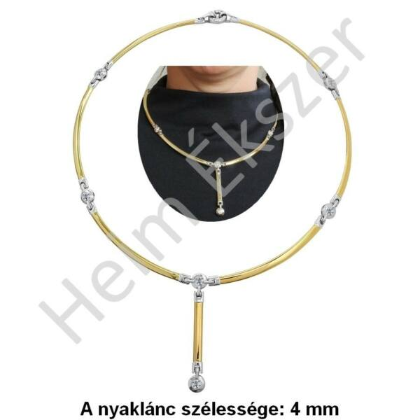 exclusive-collie-nyakek-arany-heim-ekszer-webaruhaz