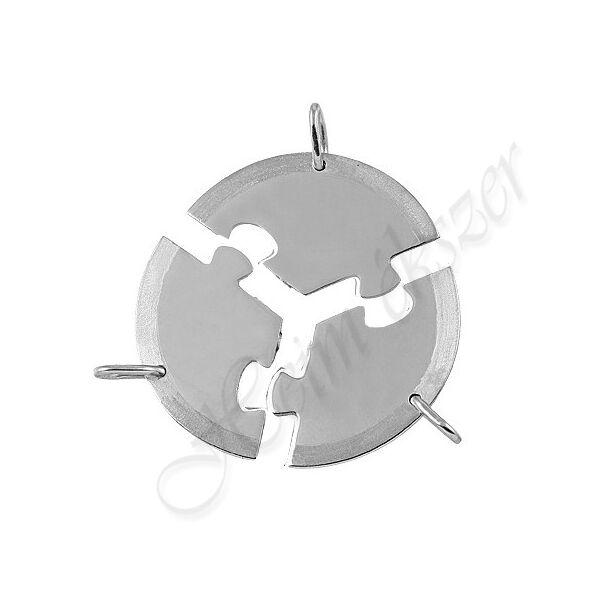 ezst-puzzle-medl-heim-kszer-webruhz_1366545899