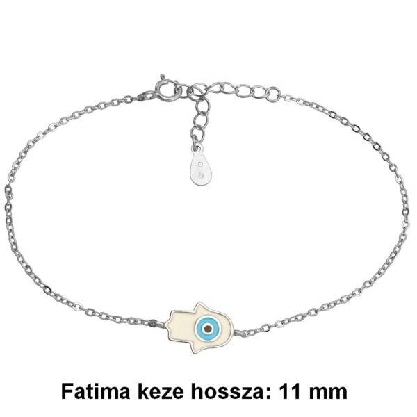 fatima-kezes-karkoto-ezust-heim-ekszer-webaruhaz