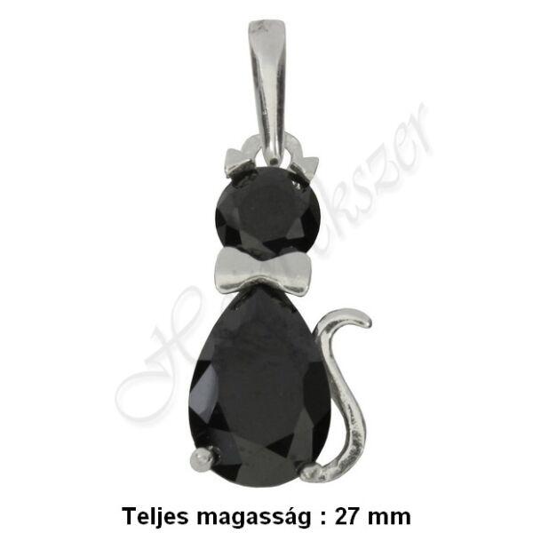 fekete-macska-medal-heim-ekszer-webaruhaz