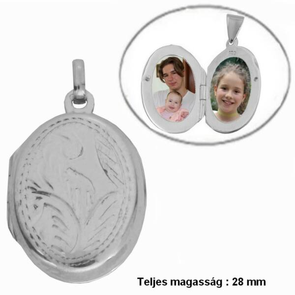 fenykeptarto-nyithato-medal-ezust-ekszer-heim-ekszer-webaruhaz