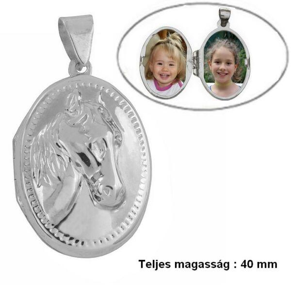 fenykeptarto-nyithato-lofejes-medal-ezust-heim-ekszer-webaruhaz