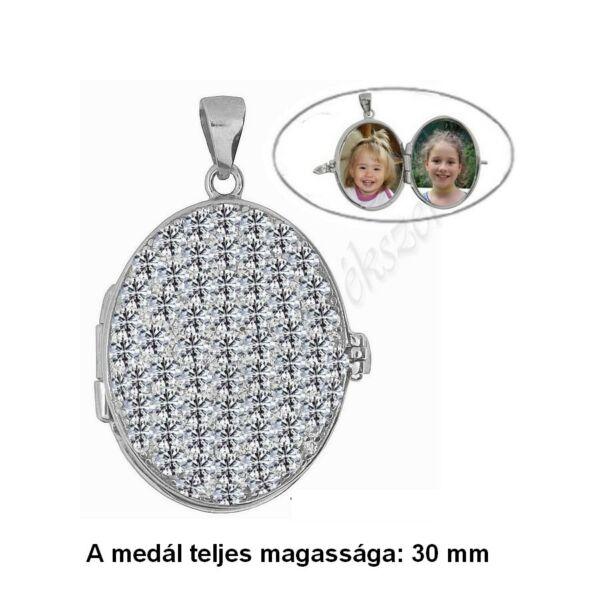 fenykeptarto_nyithato_ezust_medal_oval_koves_heim_ekszer_webaruhaz_709849103