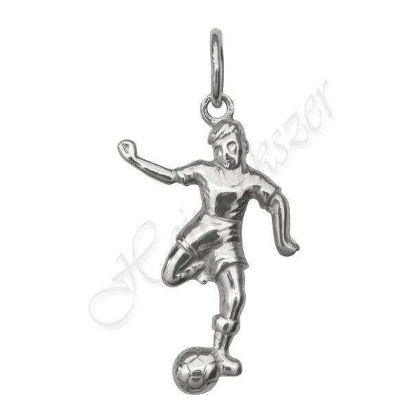 focista_medal_heim_ekszer_webaruhaz_1380844289