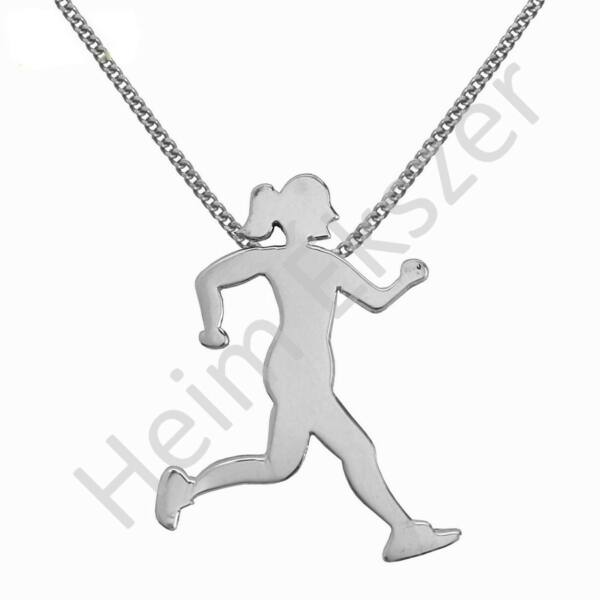futo-no-medal-nyaklanccal-heim-ekszer-webaruhaz