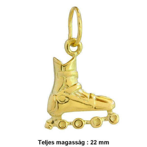 gorkori-gorkorcsolya-medal-arany-ekszer-heim-ekszer-webaruhaz