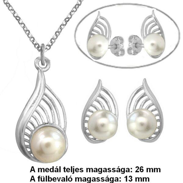 gyongyos-fulbevalo-medal-nyaklanc-ekszerszett-ezust-heim-ekszer-webaruhaz