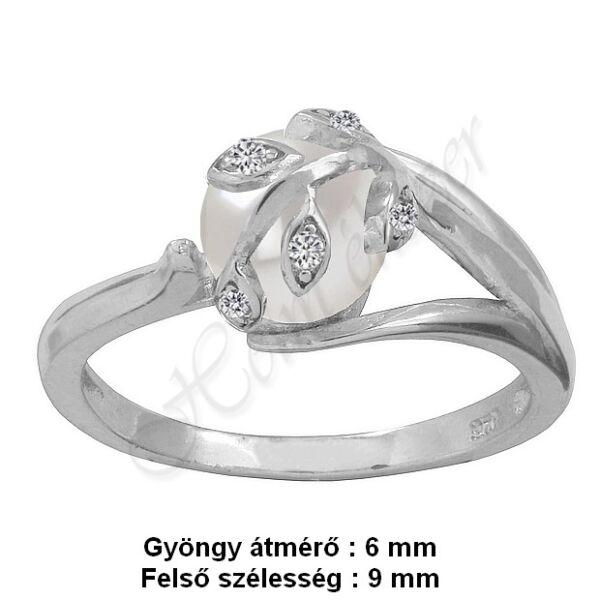 gyongyos_gyuru_heim_ekszer_webaruhaz_955359597