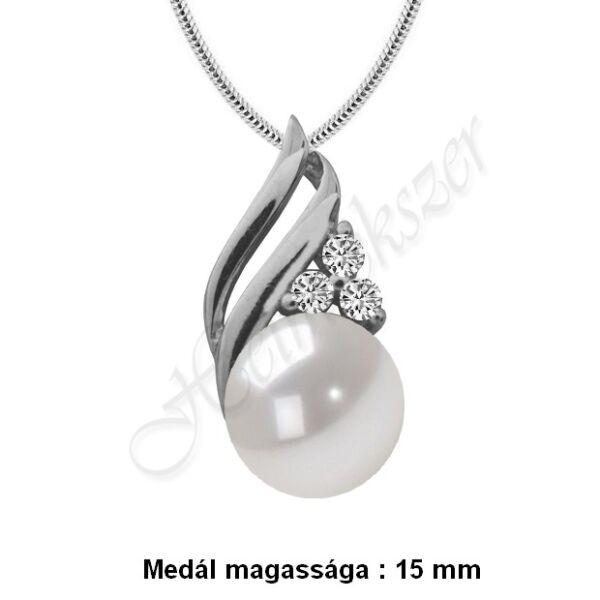 gyongyos_medal_nyaklanccal_heim_ekszer_webaruhaz_1461299866