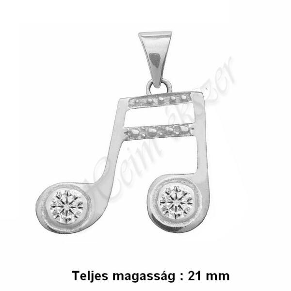 hangjegy_medal_heim_ekszer_webaruhaz_696873497