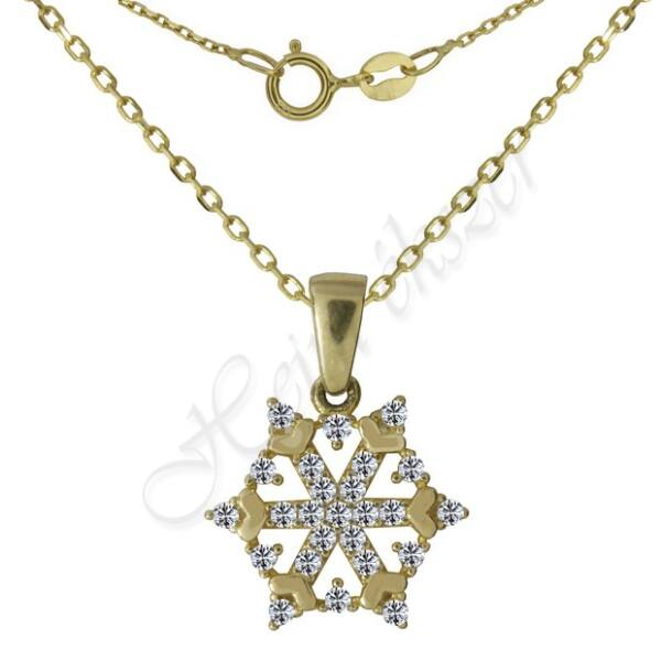 hopehely_medal_nyaklanccal_arany_heim_ekszer_webaruhaz_1385996573