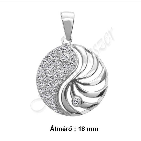 jin_jang_medal_ezust_heim_ekszer_webaruhaz_445625251