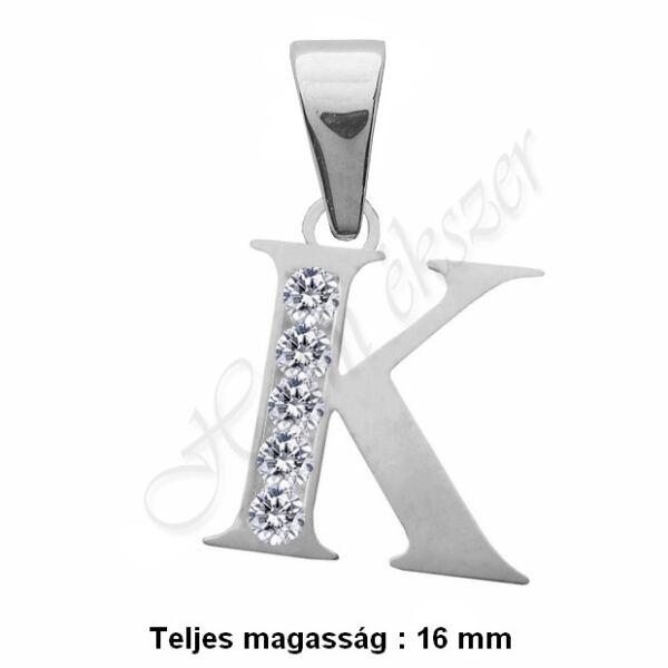 k_betu_medal_feher_arany_heim_ekszer_webaruhaz_155273798