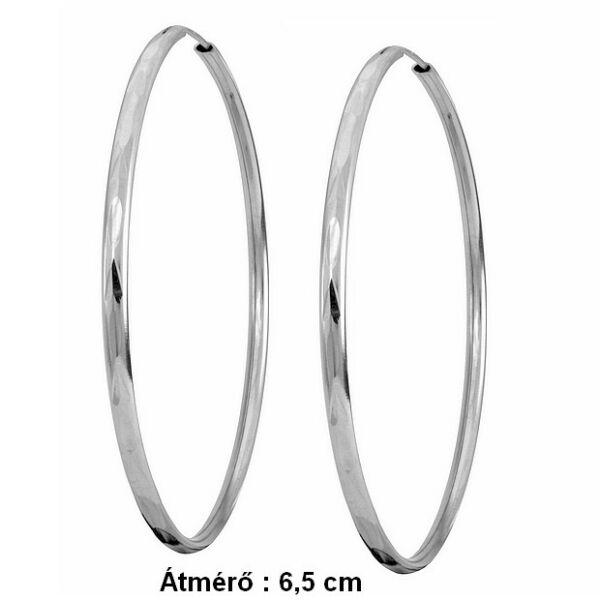 karika-fulbevalo-6.5-cm-atmero-ezust-heim-ekszer-webaruhaz