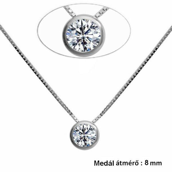 kerek-koves-csuszo-medal-nyaklanccal-8mm-heim-ekszer-webaruhaz (1)