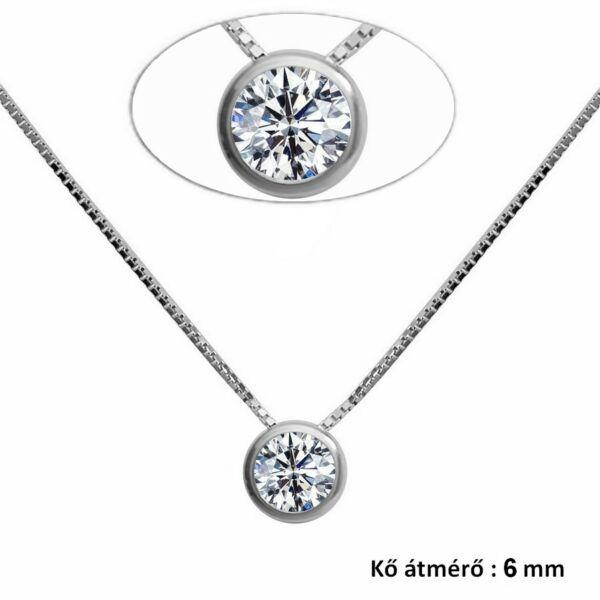kerek-koves-csuszo-medal-nyaklanccal-ezust-6-mm-heim-ekszer-webaruhaz