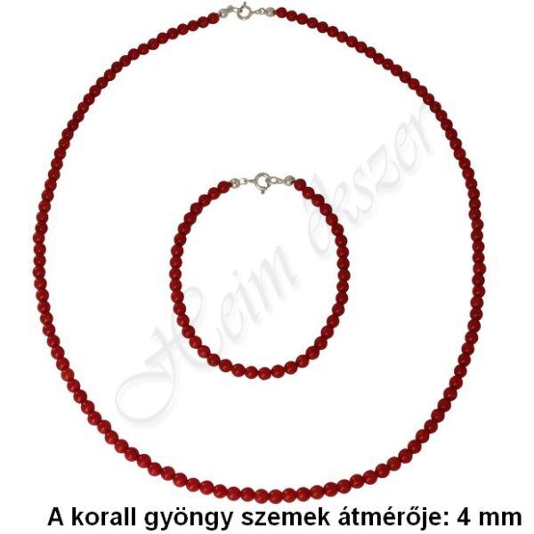 korall_nyaklanc_karkoto_4mm_heim_ekszer_webaruhaz_674277686