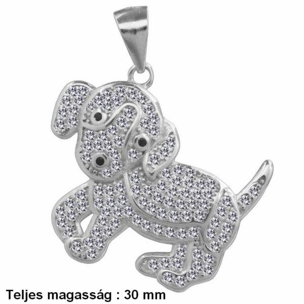 kutya-medal-heim-ekszer-webaruhaz