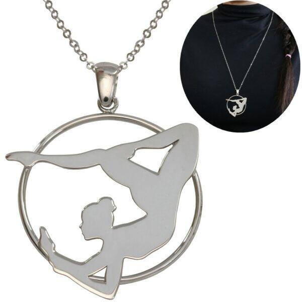 legtornasz-legakrobatika-aerial-hoop-medal-nyaklanccal-heim-ekszer-webaruhaz