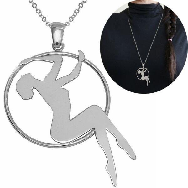 legtornasz-legakrobatika-medal-nyaklanccal-heim-ekszer-webaruhaz