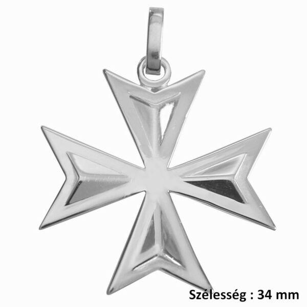maltai-kereszt-medal-nagy-heim-ekszer-webaruhaz