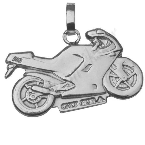 motor_medal_ezust_ekszer_heim_ekszer_webaruhaz