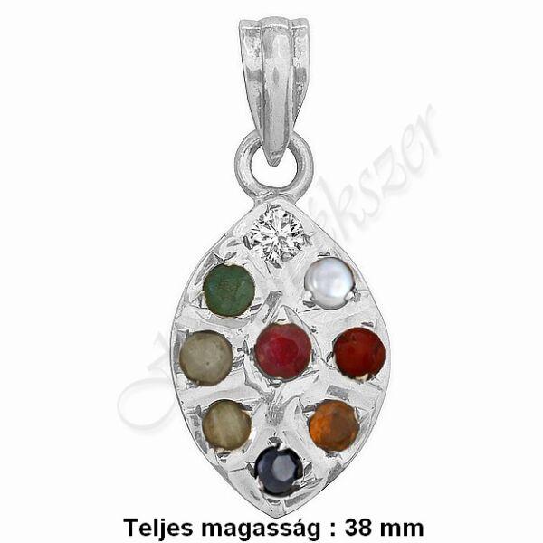 navaratna_medal_heim_ekszer_webaruhaz_862925240
