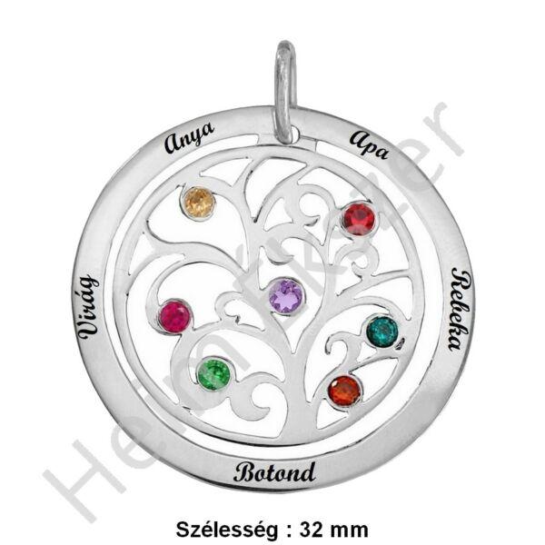 neves-eletfas-csakra-medal-nyaklanccal-valaszthato-nevekkel-heim-ekszer-webaruhaz3