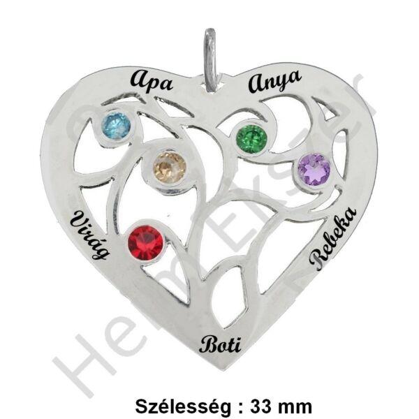 neves-sziv-medal-nyaklanccal-valaszthato-nevekkel-heim-ekszer-webaruhaz2