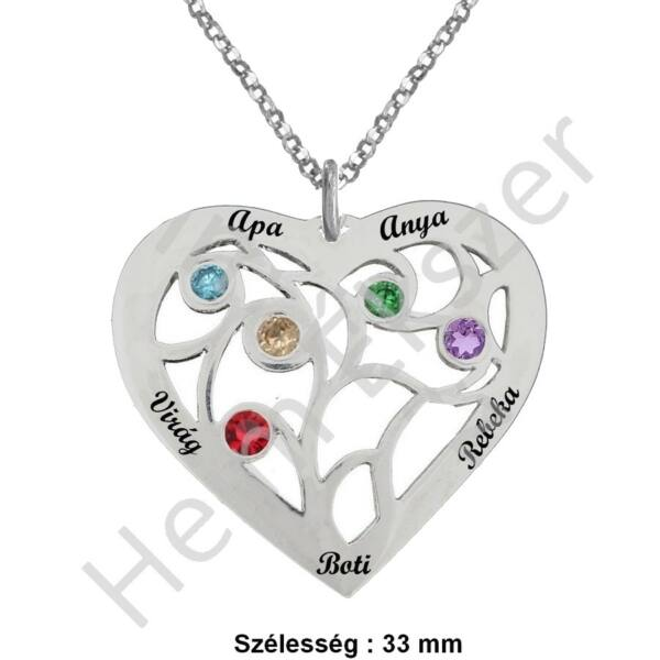 neves-sziv-medal-nyaklanccal-valaszthato-nevekkel4