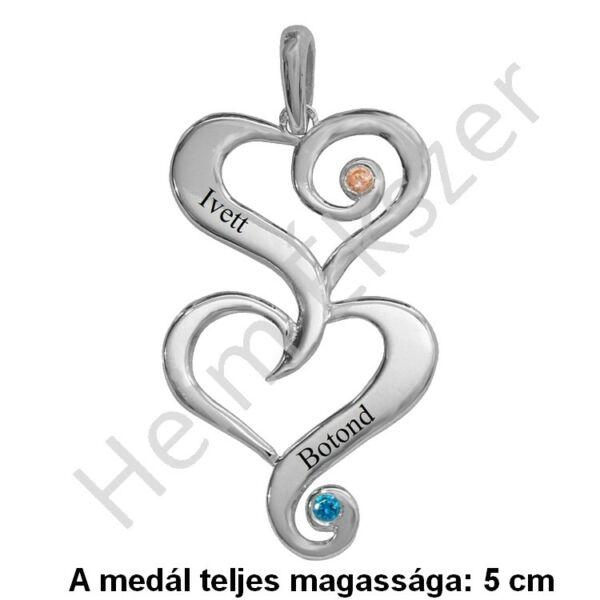 neves-szives-medal-barmilyen-nevvel-heim-ekszer-webaruhaz1