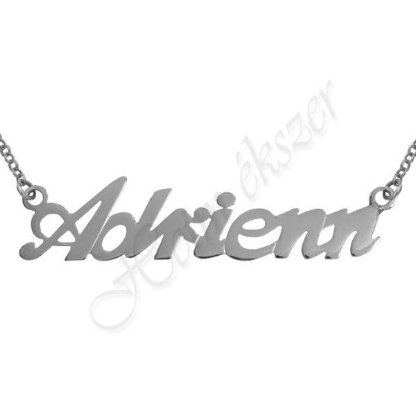 nevnyaklanc_adrienn_heim_ekszer_webaruhaz