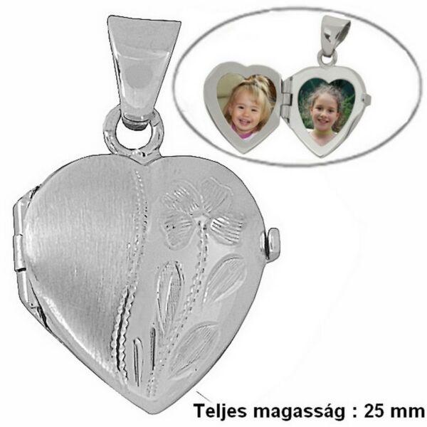 nyithato-fenykeptarto-sziv-medal-feher-arany-heim-ekszer-webaruhaz2