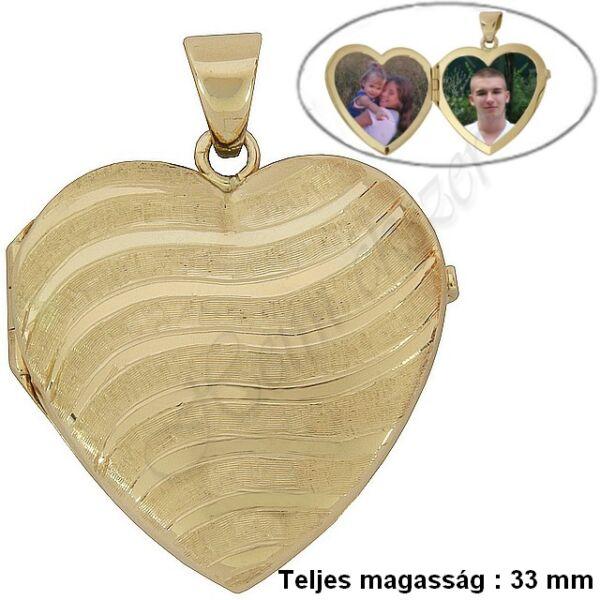 nyithato_fenykeptarto_medal_sziv_arany_medal_heim_ekszer_webaruhaz1