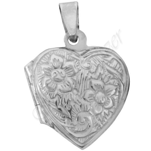 nyithato_sziv_medal_heim_ekszer_webaruhaz_1713354891