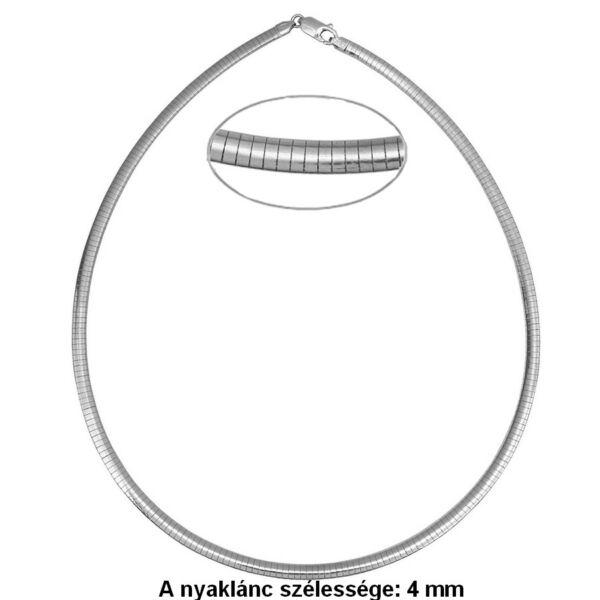 omega-nyaklanc-ezust-ekszer-heim-ekszer-webaruhaz1