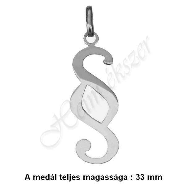 paragrafus_medal_heim_ekszer_webaruhaz_1087203926