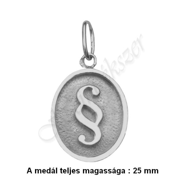 paragrafus_medal_heim_ekszer_webaruhaz