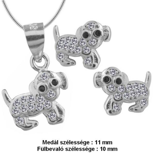 pici-kutya-fulbevalo-medal-nyaklanc-ekszerszett-heim-ekszer-webaruhaz