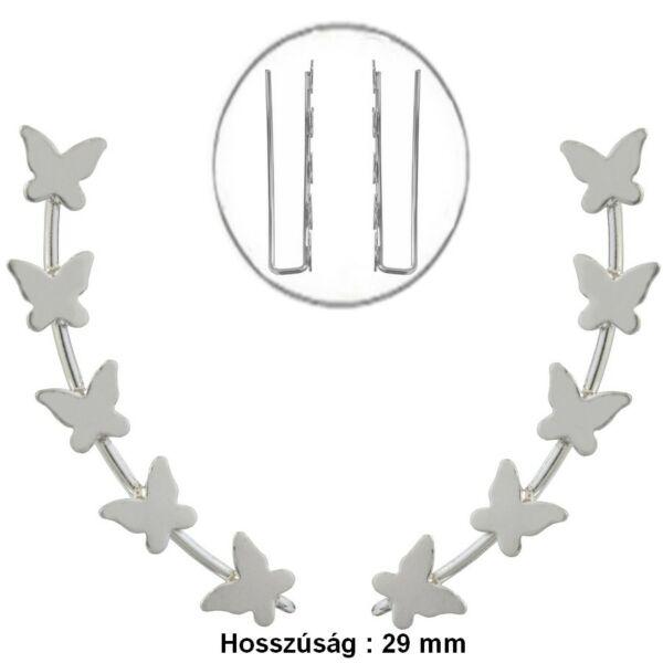 pillangos-lepkes-fulekszer-ezust-heim-ekszer-webaruhaz