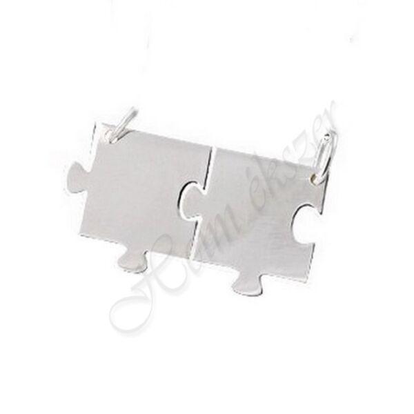 puzzle_kirako_medal_ezust_heim_ekszer_webaruhaz