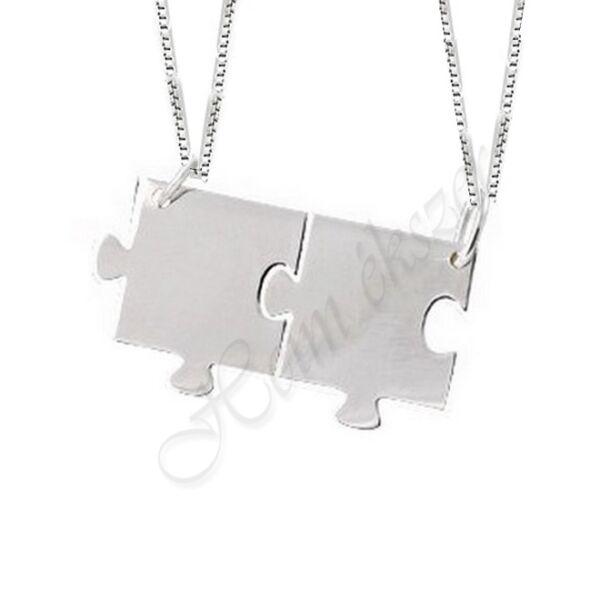 puzzle_kirako_medal_nyaklanncal_ezust_heim_ekszer_webaruhaz