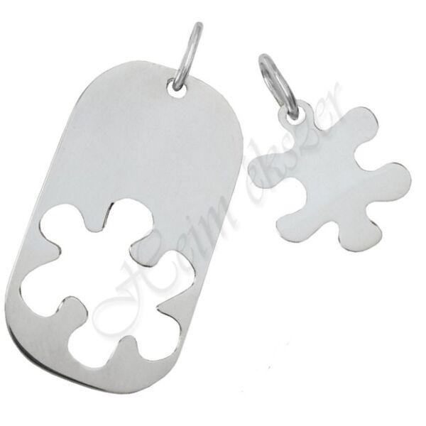 puzzle_medal_heim_ekszer_webaruhaz