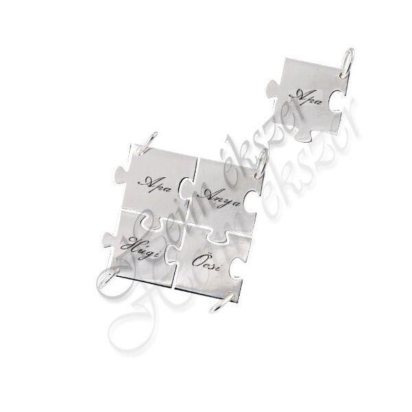 puzzle_medl-ezst-kszer-heim-kszer-webruhz-feliratosjpg_1532370181