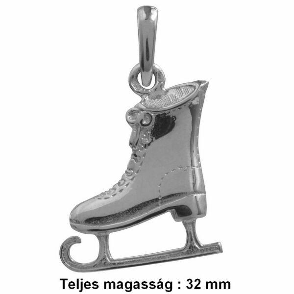 retro-korcsolya-ezust-medal-heim-ekszer-webaruhaz
