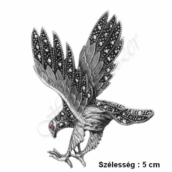 sas-kituzo-bross-heim_ekszer_webaruhaz_1110514876