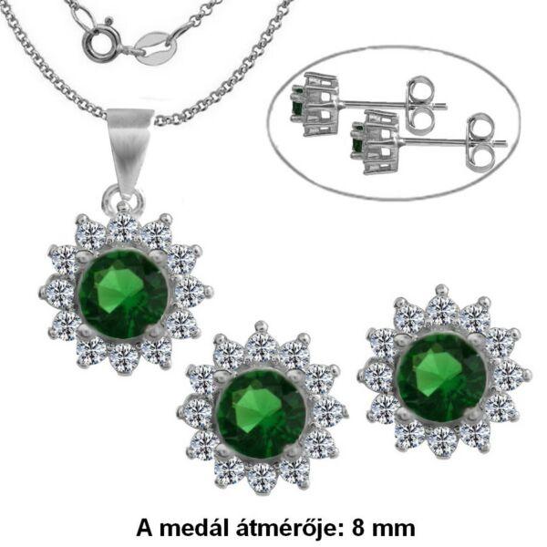 smaragd-koves-szett-heim-ekszer-webaruhaz3