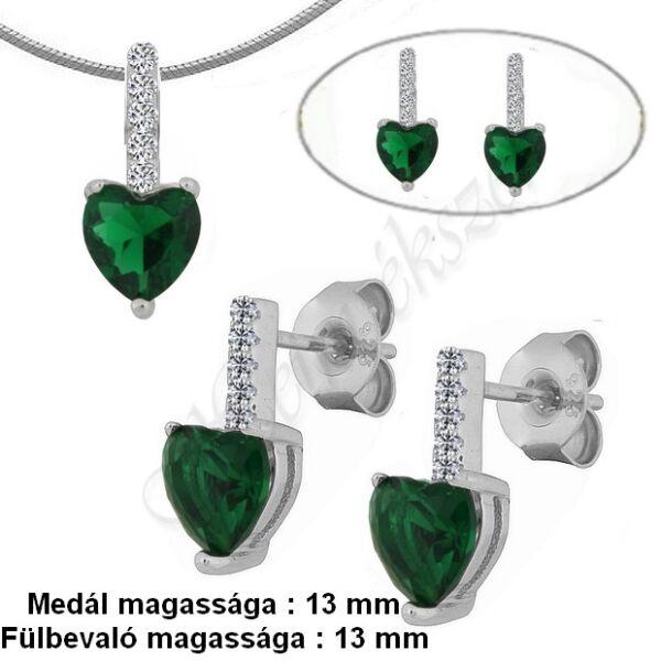 smaragd_koves_ezust_fulbevalo_medal_nyaklanc_heim_ekszewr_webaruhaz_521689358